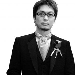島崎 昭光