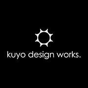 kuyo design works.(クヨウ デザイン ワークス)