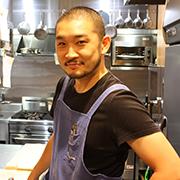 吉川 修司