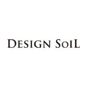 DESIGN SOIL