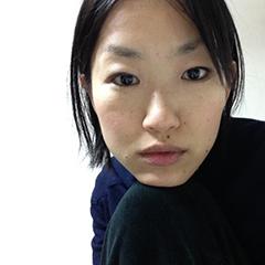 高濱 史子