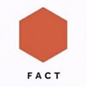Foundation for Art and Creative Technology (FACT)