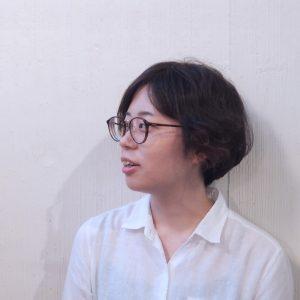 伊藤 奈緒子