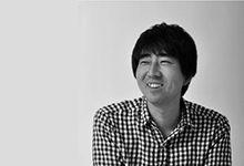 藤本智士トークイベント「みんなが使える「編集」という魔法」