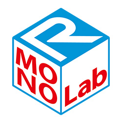 R-MONO Lab