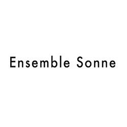 アンサンブル・ゾネ (Ensemble Sonne)