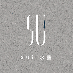 SUi Co.、Ltd.