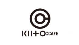 【KIITO CAFE】1月の営業日時のお知らせ