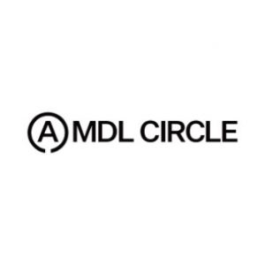 AMDL CIRCLE