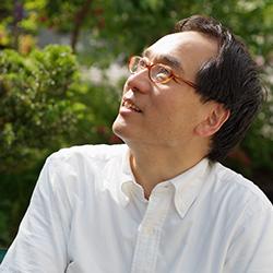 西川 栄明