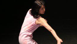 アンサンブル・ゾネ ダンス公演<br>『2022 空 そこはかにとなく 刻々に』<br>公開リハーサル